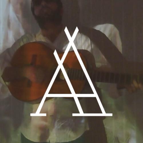 Logo Andrés Aloy