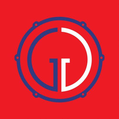 Logo Guille Gardeazábal